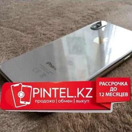 APPLE iPhone x, 64gb silver, айфон x, 64гб серебряный--60