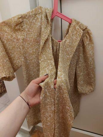 Bluză de damă elegantă și lejeră OVS