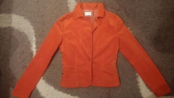 Продавам Дамско сако - MOTIVI