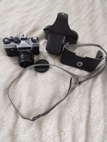 Продам фотоаппарат Зенит