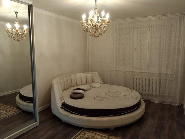 Шикарная 2 комнатная квартира возле Эколайф клиники за 13000 тг