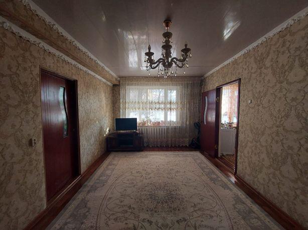 Продам двухкомнатную квартиру в отличном состоянии, с евроремонтом