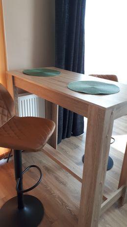 Ansamblu masa + 2 scaune
