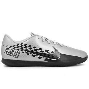 Nike Mercurial Vapor13 Neymar Jr   marimea42.5(27cm)