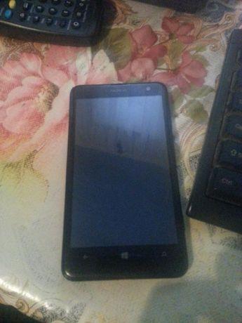 Nokia Lumia625 sau schimb