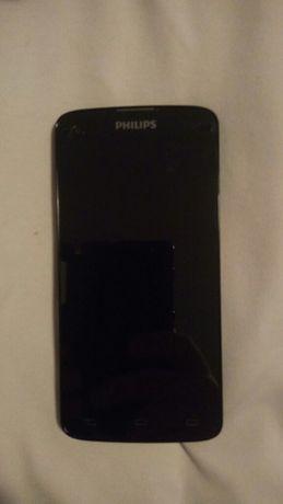 Telefon Philips I908