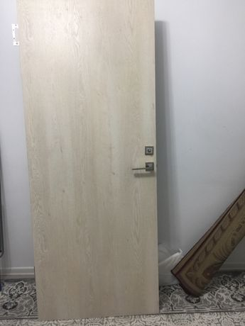Межкомнатные двери отличного качества