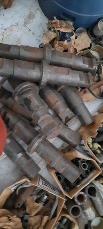 Ax rola buldozer s1500 piese