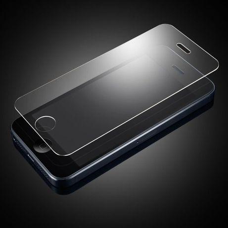 Професионална смяна на стъкла на всички модели телефони и таблети