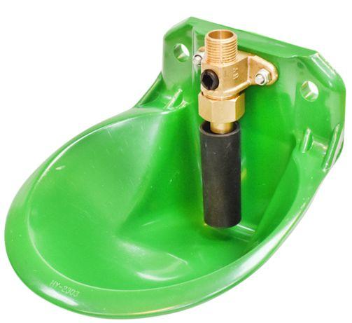Adapatoare oi plastic cu ventil tip teava 18,5x20cm disby52