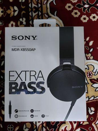 Продам  EXTRA BASS Sony