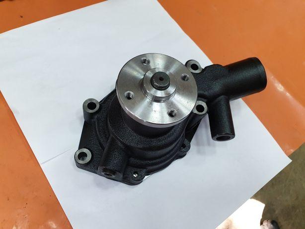 Pompa apa Hitachi EX100-2 EX100-3 EX120-2/3 EX90-2 Engine Isuzu 4BD1