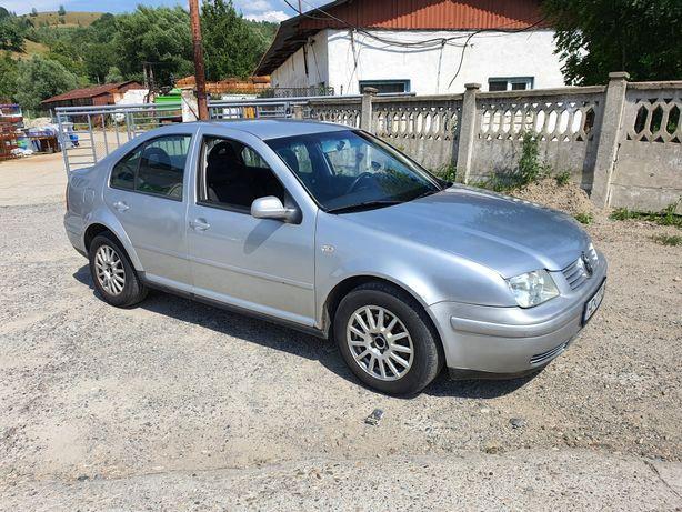 Vând/Schimb VW Bora