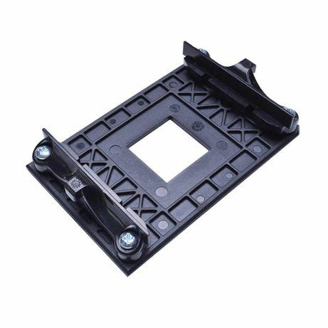 Set Prindere Socket AM4 RYZEN Cooler Placa de Baza