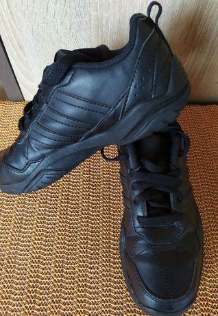 Adidas оригинални маратонки
