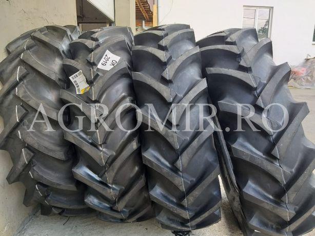 cauciucuri noi 14.9 28 OZKA 8PR anvelope tractor FIAT garantie factura