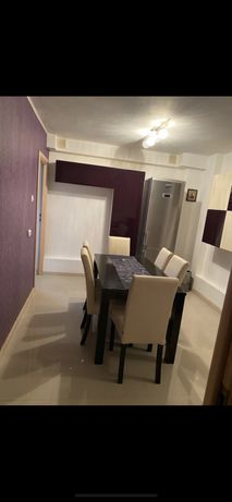 3 camere ultracentral ( Ramada) lux