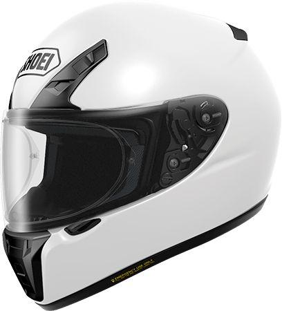 Casca moto Shoei RYD Noua Arai Hjc Icon Bell AGV