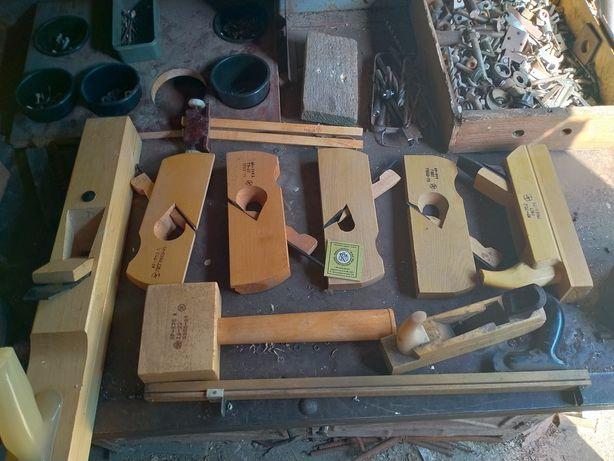 Инструменты ручные.