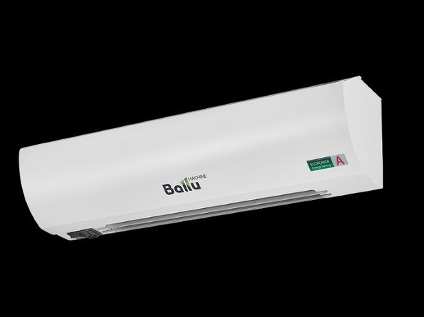 Тепловая завеса BALLU BHC-L08-S05
