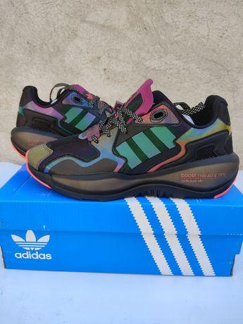 Adidas ZX Alkyne