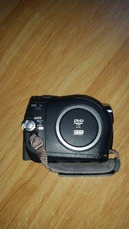 Видеокамера Cannon