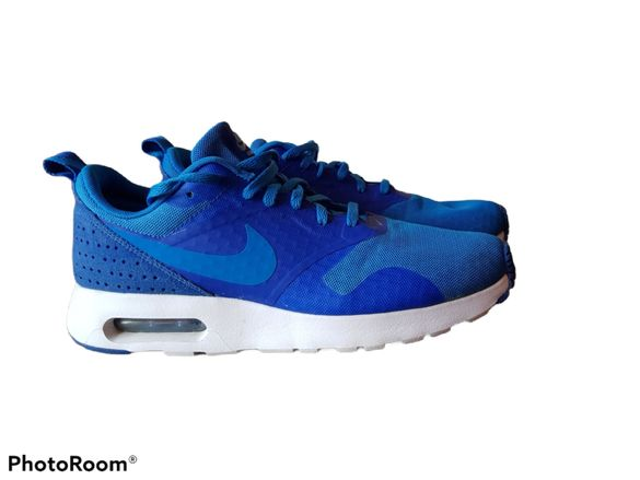 Nike Air Max  маратонки 40 номер.