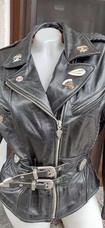 Geaca Harley Davidson