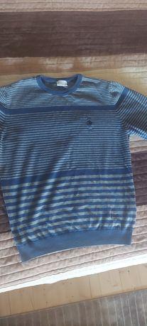 Пуловер US Polo Assn
