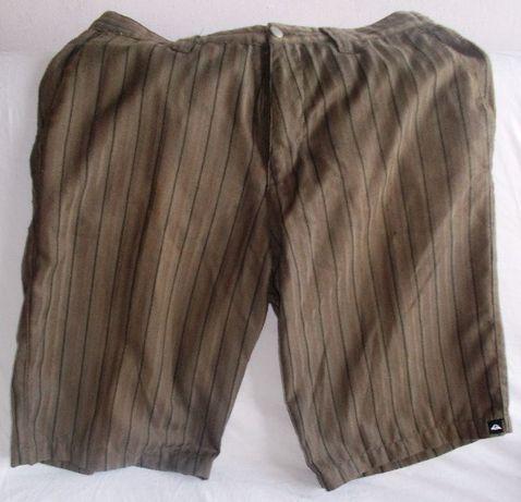 Pantaloni tineret