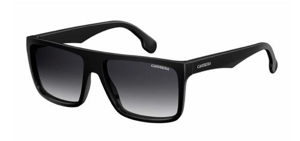 Оригинални Слънчеви очила Carrera