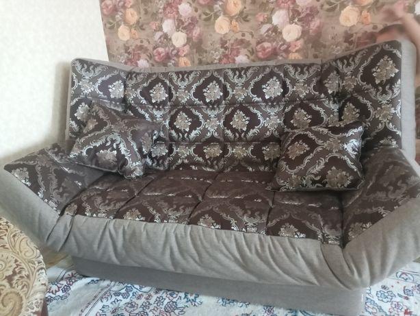 Новая Белорусская Евро Мебель