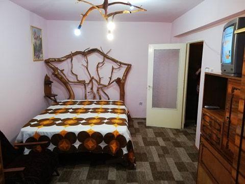 inchiriez apartament 2 cam