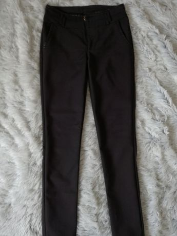 Pantaloni Eleganti Tiffany (NOI)