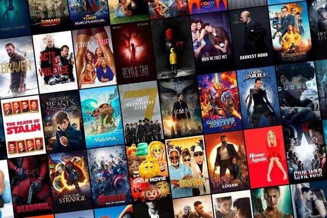 Фильмы 27 дисков. Фильмы на DVD. Кино на DVD. Мультфильмы на DVD.