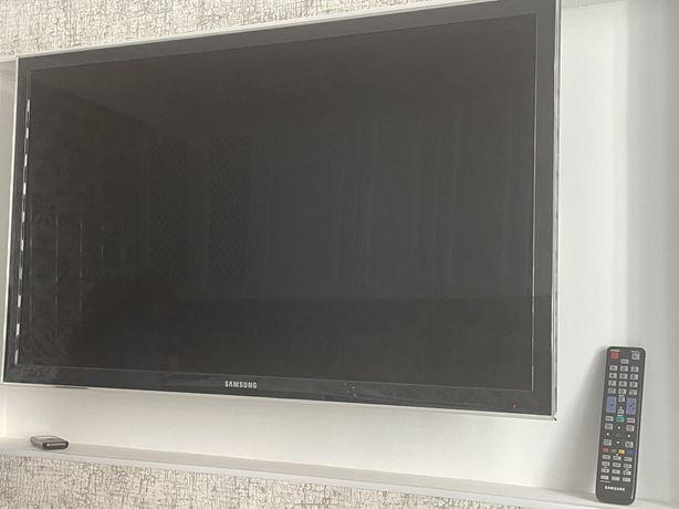 Продам или обменяю на деньги TV SAMSUNG