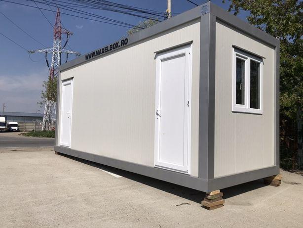 container locuit,container toaleta,container wc,container locuit