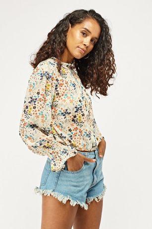 Блуза нова с етикет