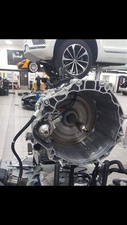 Капитальный ремонт двигателей и акпп  тайота лексус