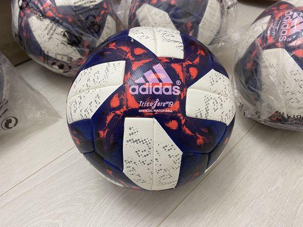 Мячи Adidas 5ки