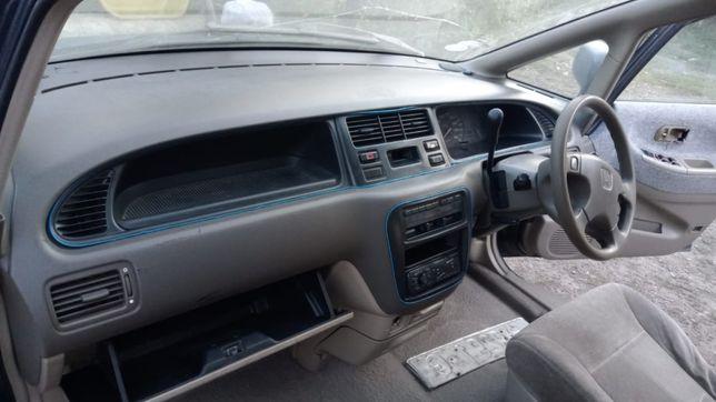 Продам Honda Odyssey