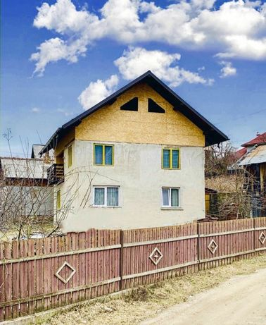Vand Casa / Schimb cu apartament / Statiunea Turistica Gura Humorului