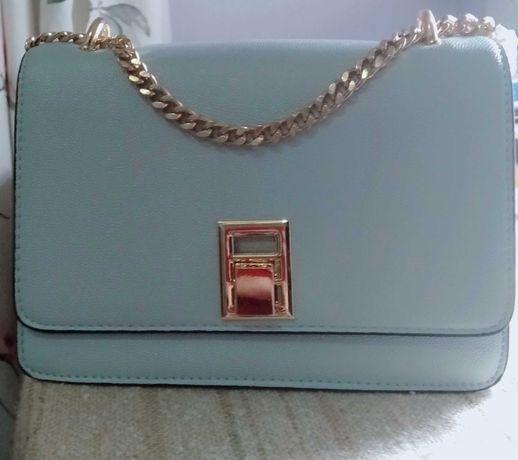 Новая сумочка продам