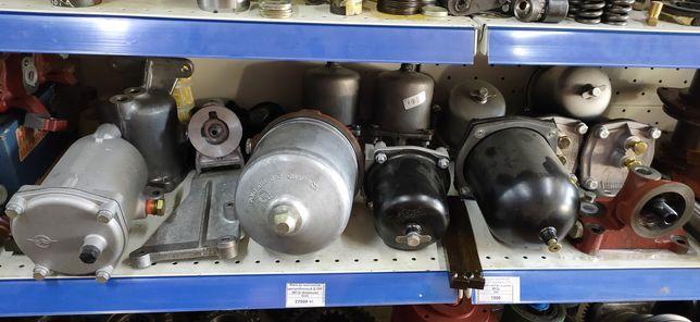 Фильтры для тракторов