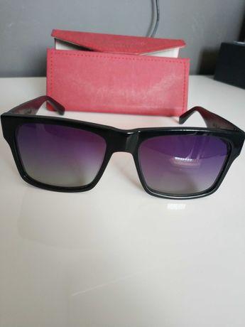 Clandestino fumo black слънчеви очила