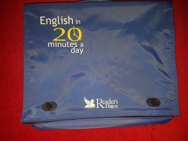 Invata usor engleza