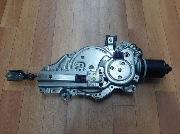 Продам Электропривод двери багажника Lexus RX330