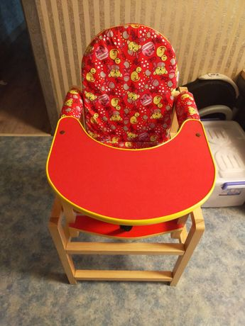 Стул для кормления.стул детский.детский стул.детский стол.
