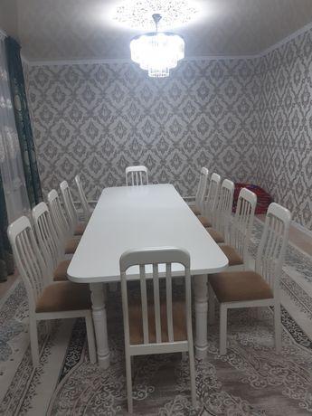 Продам стол стуля