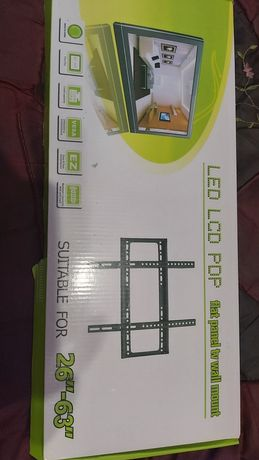 Подвеска для телевизора новая